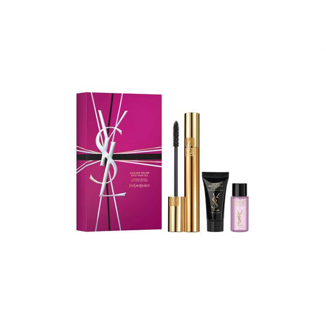 YSL Luxurious Mascara Must Have Set